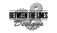Between The Lines Designs, LLC