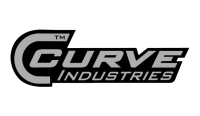 Curve Industries