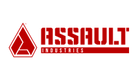 Assault Industries