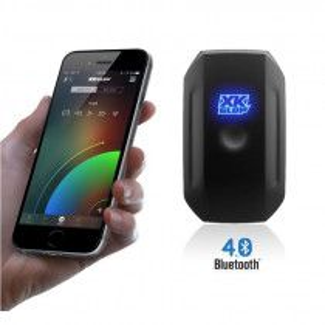 XK Glow RGB LED Color XKchrome Controller - Bluetooth Smartphone App
